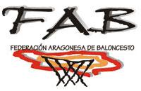 Federación Aragonesa de Baloncesto